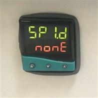 CAL 95C21PB400CAL 9500限值温度控制器CAL温控器CAL限温器
