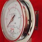北京液化天然氣差壓液位計