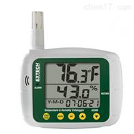 42280温湿度数据记录仪