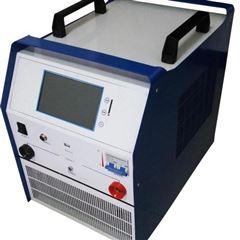 110V30A蓄电池智能负载箱
