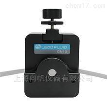 GN10高压耐腐蚀 蠕动泵泵头