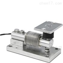 DINIARGEO狄纳乔KFXD波纹管传感器称重模块