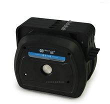 DT10DT系列蠕动泵泵头