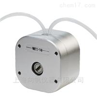 WMD15系列微脉动 蠕动泵泵头