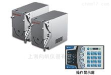 WSP3000微升蠕动泵