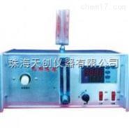 广东代理国产TY-0818型热解吸装置