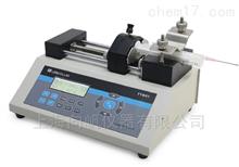 TYB01-01型实验室 单通道注射泵