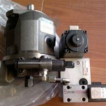 PVPC-C-4046/1D意大利ATOS阿托斯柱塞泵