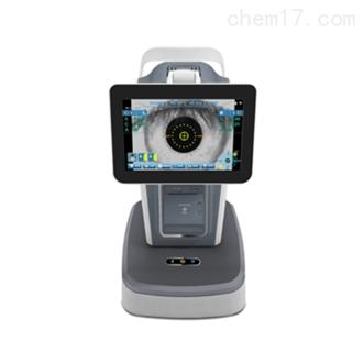 RMK-800雄博全自动验光仪