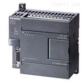 西门子控制器6ES7318-3EL01-0AB0