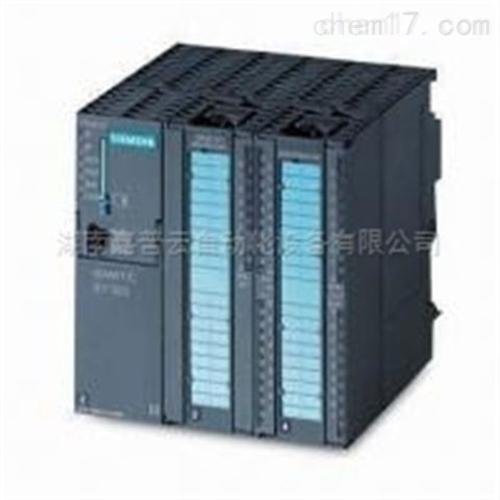 西门子通信扩展模块6ES72411CH320XB0