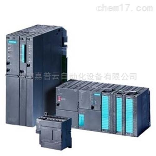 西门子光纤通讯模块6AG15163FN012AB0