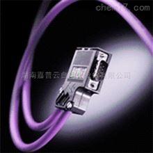 滨州回收西门子DP屏蔽电缆