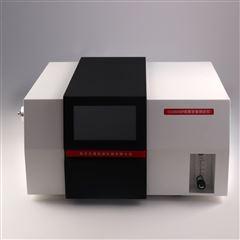 DZ3500P炭黑含量測試儀