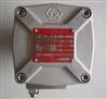 SCG353A044脉冲阀