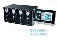 DF30-G系列 微量注射泵分装系统