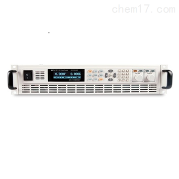 DH17800北京大华大功率直流电源