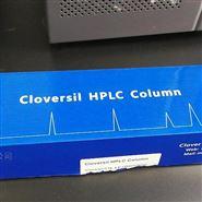 美国clover真菌毒素高解析高效液相色谱柱