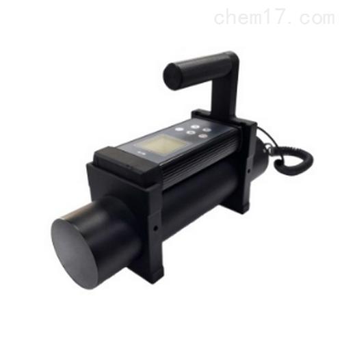 ZHJC-1000防护级X.γ剂量率仪(辐射仪)