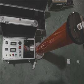 YK8104-120KV直流草莓视频黄版app安装包发生器厂价直销