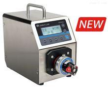 RP600S基础型旋转活塞泵