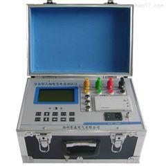 高精度三相电容电感测试仪厂家