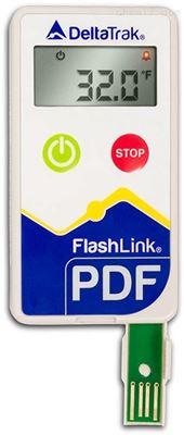 40202,40203FlashLink®PDF多用途數據記錄儀