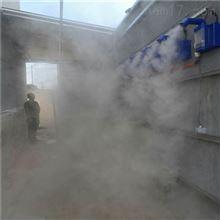 吉林畜牧消毒设备