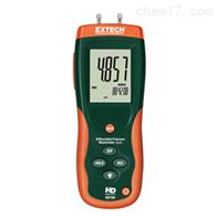 SDL700便携式压力计记录仪
