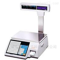 OTC-T苏州电子条码打印秤
