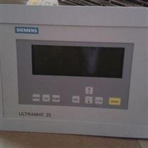 7SJ6815-5EW00-1FE0西门子气体分析仪