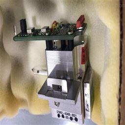 7XT7100-0EA00西门子气体分析仪