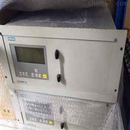 7XT3400-0CA00西门子气体分析仪