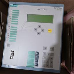 3PP1336-0DZ?K2Y西门子气体分析仪