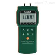 SL355个人噪音数据记录仪