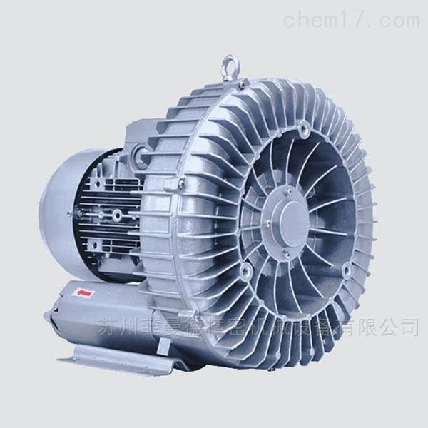<strong>7.5kw大风量高压风机</strong>