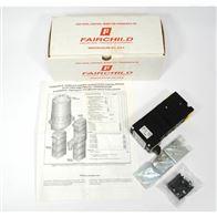 Z16830仙童Fairchild调节器阀,调压阀,压力控制阀