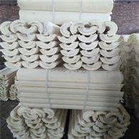 石油管道聚氨酯管壳保温材料