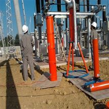 200KV变频串联谐振耐压试验装置厂家