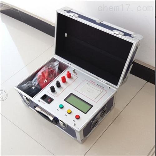 CHT3541X多路直流电阻测试仪