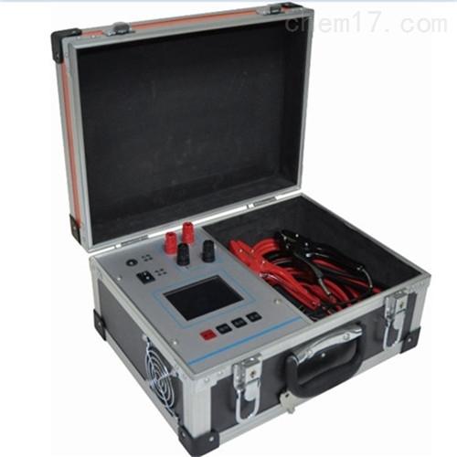 HP3540直流电阻测试仪