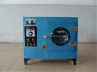 鼓風式電熱恒溫鼓風干燥箱SC101-0A/1A/2A/3A