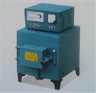 箱式電阻爐SX2-2.5-10/SX2-4-10