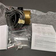 TEXI7800-421EN仙童Fairchild电气转换器,换能器,调节器阀