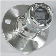 西门子SIEMENS雷达物液位计