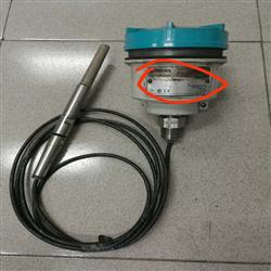 西门子液位计7ML1301-1DA11-1AB0