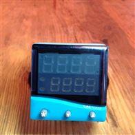 CAL 95D11PB400CAL 9500温控器CAL温控指示器CAL限值控制器