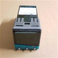 CAL 95D11PC000CAL PID恒温器CAL 9500限位控制器CAL温控器
