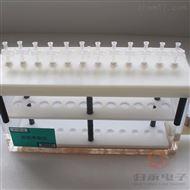 全自动真空固相萃取装置价格GY-FXCQY