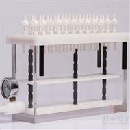 GY-FXCQY便携式36孔固相微萃取装置厂家